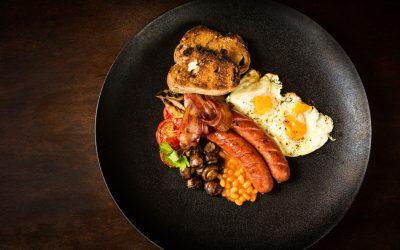 Adventurous Foodies Needed for Taste Panel
