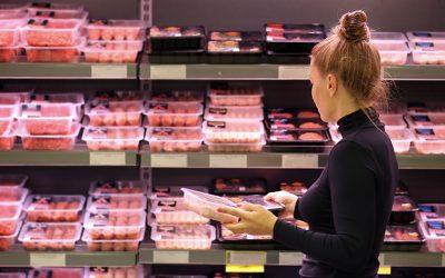 Kiwis Deserve Better Pork; Kiwi Farmers Need Better Support